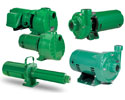 Myers Centifugal Pumps