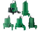 Myers Effluent Pumps