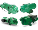 Myers Jet Pumps