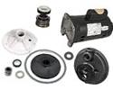 Myers Pump Parts